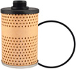 Hastings Filters - FF1002 - Fuel Storage Tank Element