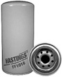 Hastings Filters - FF1016 - Fuel S-On