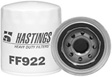 Hastings Filters - FF922 - Fuel S-On