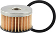 Hastings Filters - GF12 - Fuel Element