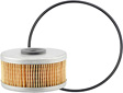 Hastings Filters - GF130 - Fuel Element