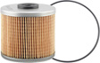 Hastings Filters - GF131 - Fuel Element