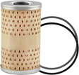 Hastings Filters - GF6A - Fuel Element