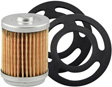 Hastings Filters - GF71 - Fuel Element