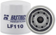 Hastings Filters - LF110 - Lube Spin-On