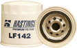 Hastings Filters - LF142 - TRANS S-ON