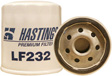 Hastings Filters - LF232 - Full-Flow Lube Spin-On