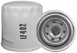 Hastings Filters - LF402 - Full-Flow Lube Spin-On