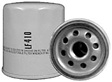 Hastings Filters - LF410 - Full-Flow Lube Spin-On