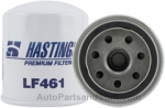 Hastings Filters - LF461 - Lube Spin-on