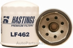 Hastings Filters - LF462 - Lube Spin-on