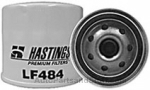 Hastings Filters - LF484 - Lube Spin-on