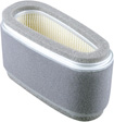 Hastings Filters - PA4769 - Oblong Air Element with Foam Wrap