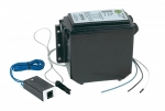 Hopkins - 20400 - Engager FT Break-Away Kit w/ LED's