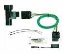 Hopkins - 40115 - T Connector Wiring Kit