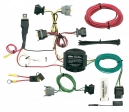 Hopkins - 40615 - T Connector Wiring Kit