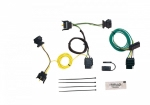 Hopkins - 40655 - T Connector Wiring Kit