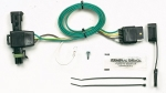 Hopkins - 41115 - T Connector Wiring Kit