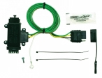 Hopkins - 41205 - T Connector Wiring Kit