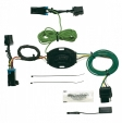 Hopkins - 41325 - T Connector Wiring Kit