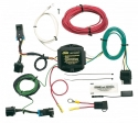 Hopkins - 41345 - T Connector Wiring Kit