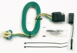 Hopkins - 41405 - T Connector Wiring Kit