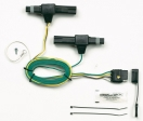 Hopkins - 42105 - T Connector Wiring Kit
