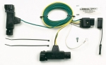 Hopkins - 42115 - T Connector Wiring Kit