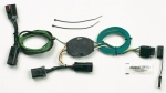 Hopkins - 42135 - T Connector Wiring Kit