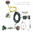 Hopkins - 42205 - T Connector Wiring Kit