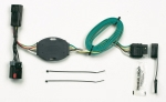 Hopkins - 42225 - T Connector Wiring Kit