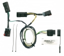 Hopkins - 42235 - T Connector Wiring Kit