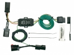 Hopkins - 42245 - T Connector Wiring Kit