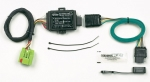 Hopkins - 42535 - T Connector Wiring Kit