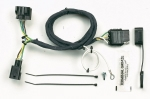 Hopkins - 42615 - T Connector Wiring Kit