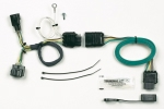 Hopkins - 42625 - T Connector Wiring Kit