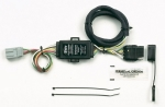 Hopkins - 43105 - T Connector Wiring Kit