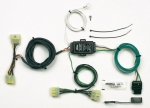 Hopkins - 43315 - T Connector Wiring Kit