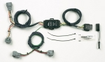 Hopkins - 43355 - T Connector Wiring Kit