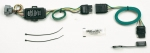 Hopkins - 43365 - T Connector Wiring Kit