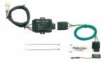 Hopkins - 43855 - T Connector Wiring Kit