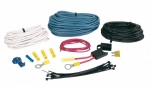 Hopkins - 47275 - Brake Control Installation Kit