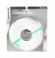 Hopkins - 49915 - 16 Gauge 4-Wire Bonded 25'
