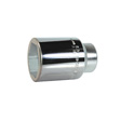 K Tools - 23248 - Chrome Socket, 1/2