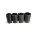 K Tools - 33242 - Impact Socket, 1/2