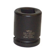 K Tools - 34026 - Impact Budd Wheel Socket, 3/4