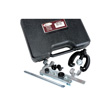 K Tools - 70080 - Double Flaring Tool Set