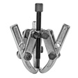 K Tools - 70321 - Adjustable Puller, Three Jaw