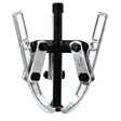 K Tools - 70323 - Adjustable Puller