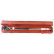 K Tools - 72101 - Ratcheting Torque Wrench